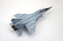 MiG-31BM-16