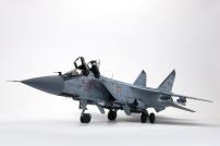 MiG-31BM-2