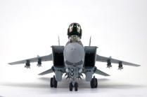 MiG-31BM-3