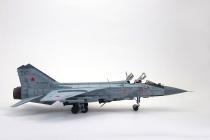 MiG-31BM-5