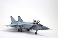 MiG-31BM-6