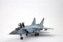 MiG-31BM-7