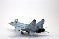 MiG-31BM-8