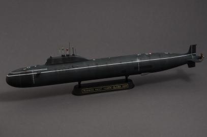 yasen-1