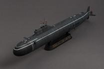 yasen-2