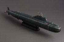 yasen-3