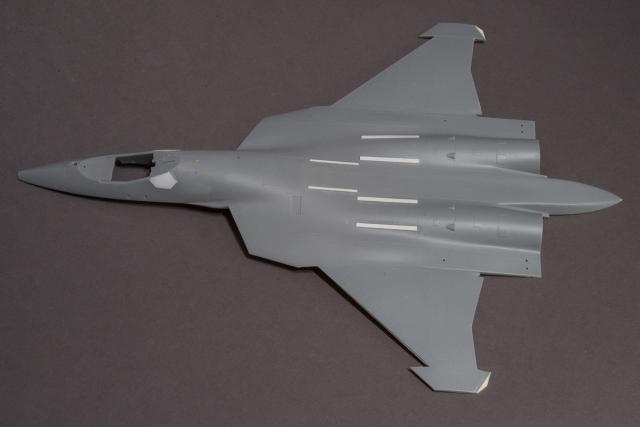 pak-1