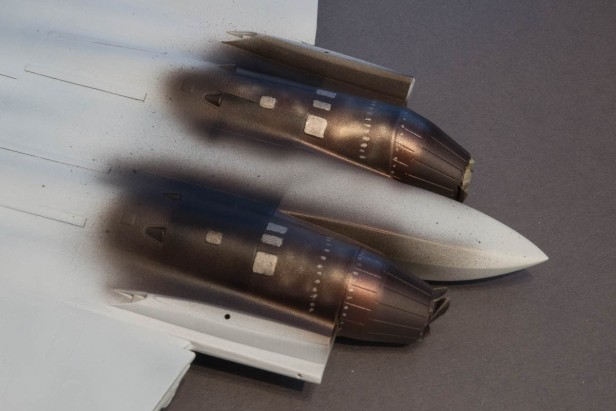 pak-33