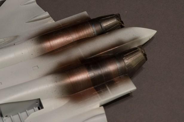 pak-35