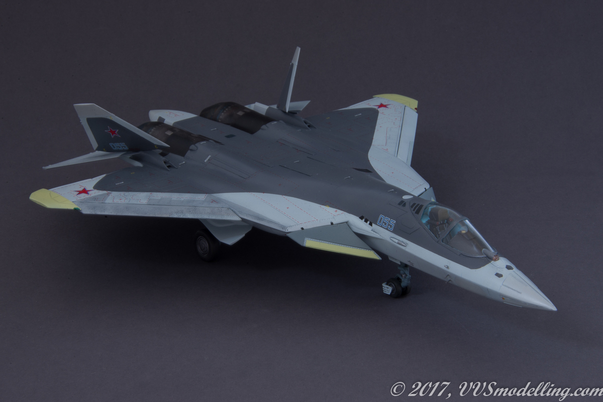 drones manufacturers with Sukhoi Su 57 T 50 5r Pak Fa on Samsungs Frame Tv Available Now Starts 2000 furthermore Apple IPhone App Store Nano news 3311 also Perimeter Security Market in addition flix Dolby To Provide First  bined Dolby Atmos And Vision Experience further Dji Mavic Pro Liquid Damage Inspection.