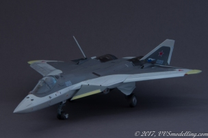 pakfa-11