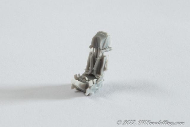 su17wip-1