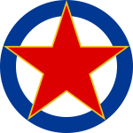 1000px-Roundel_of_SFR_Yugoslavia_Air_Force_svg