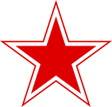 1024px-URSS-Russian_aviation_red_star_svg