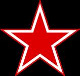 1024px-URSS-Russian_aviation_red_star_svg