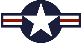 1920px-Roundel_of_the_USAF_svg