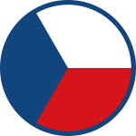 430px-Roundel_of_the_Czech_Republic_svg
