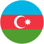 Roundel_of_Azerbaijan_svg