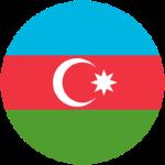 Roundel_of_Azerbaijan_svg