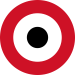 Roundel_of_Egypt_svg