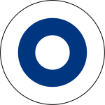 Roundel_of_Finland_svg.png