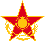 Roundel_of_Kazakhstan_svg