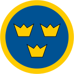 Roundel_of_Sweden_svg