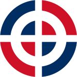 Roundel_of_the_Dominican_Republic_svg