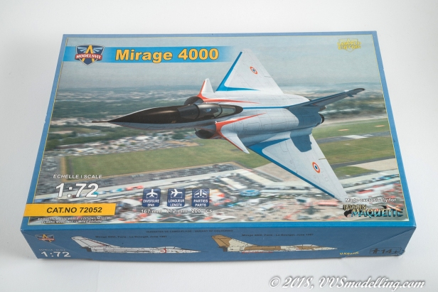 mirage4000-1