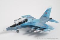 yak130-1