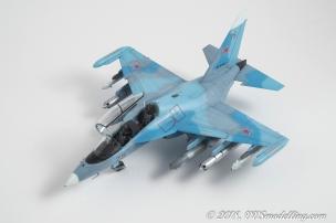 yak130-10