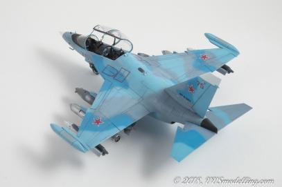 yak130-11