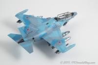 yak130-12