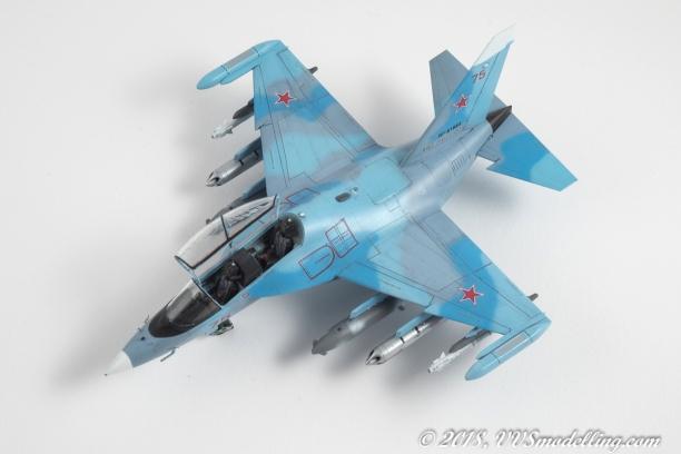 yak130-14