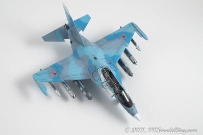 yak130-15