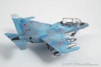 yak130-3