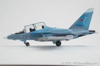yak130-6