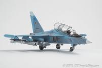 yak130-7