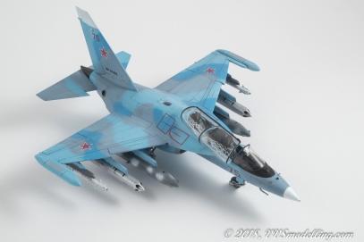 yak130-8
