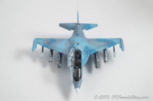 yak130-9