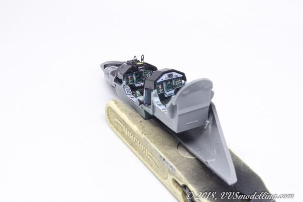 yak130wip-11