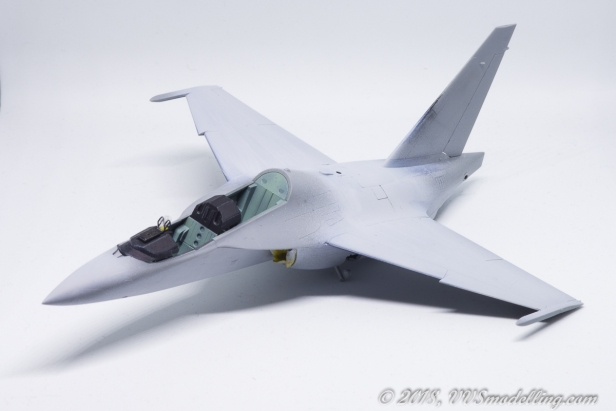 yak130wip-13