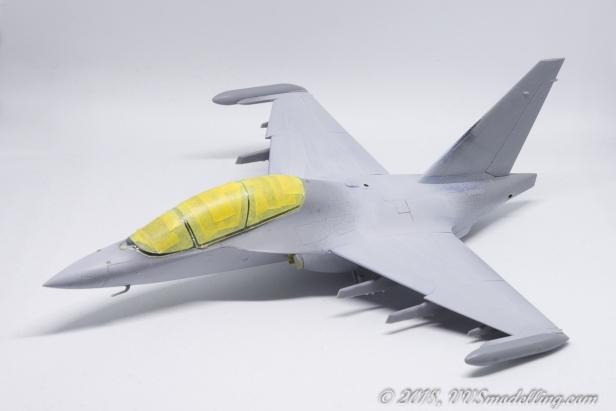 yak130wip-14