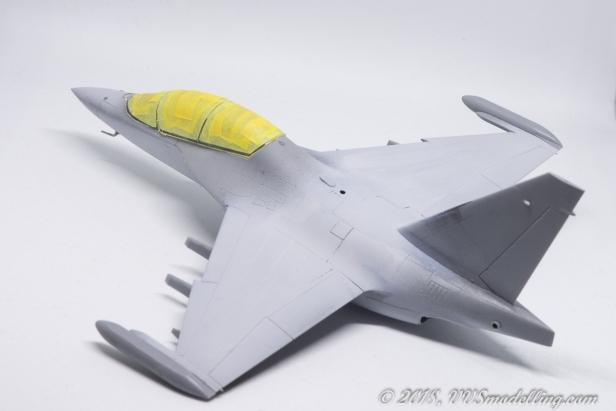 yak130wip-15