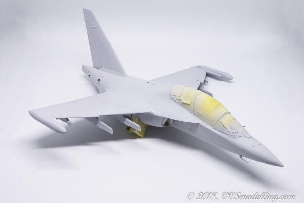 yak130wip-16