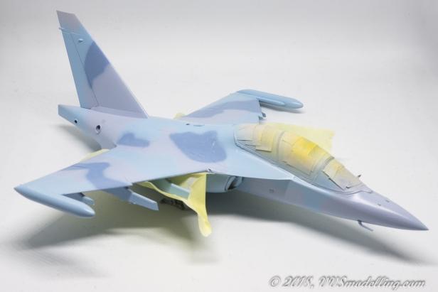 yak130wip-17
