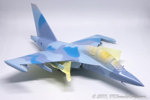 yak130wip-18