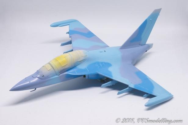 yak130wip-19