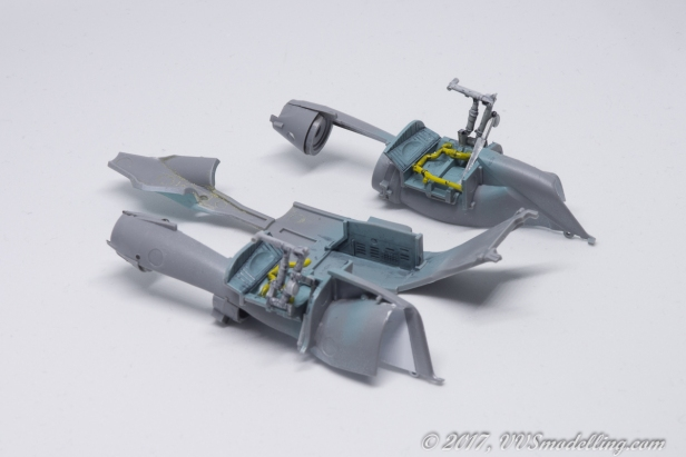 yak130wip-2