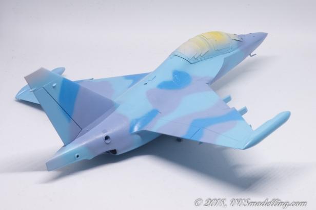 yak130wip-20